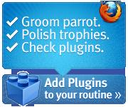 FF_Plugins_EN