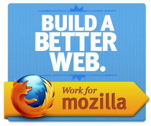 build-better-web
